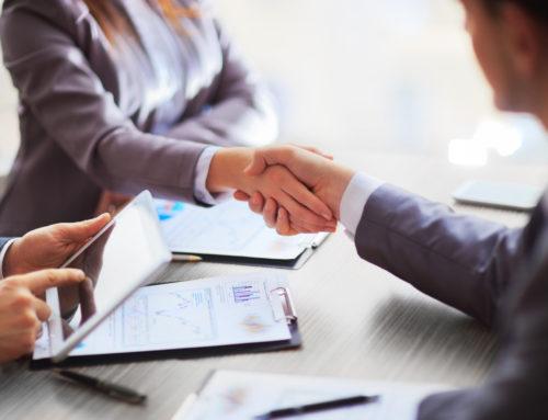 DBA Aufteilung Sonderzahlungen