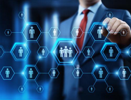Planung von Personalkosten an Organisationseinheiten am Beispiel Leiharbeitnehmer