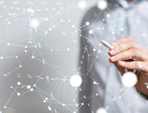 SAP SuccessFactors Recruiting – Manuelle Bewerbungserfassung externer Kandidaten