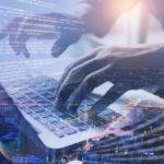 3. Teil der Beitragsreihe: Integration SuccessFactors zu SAP HXM