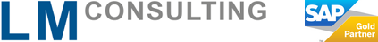 LM Consulting Logo