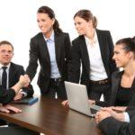 """Aufzeichnung unseres Online-Seminars """"Recruiting Herausforderungen mit SAP® SuccessFactors® bewältigen"""""""