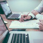 SAP HXM Strategie & Wechsel auf SuccessFactors Employee Central Webinar