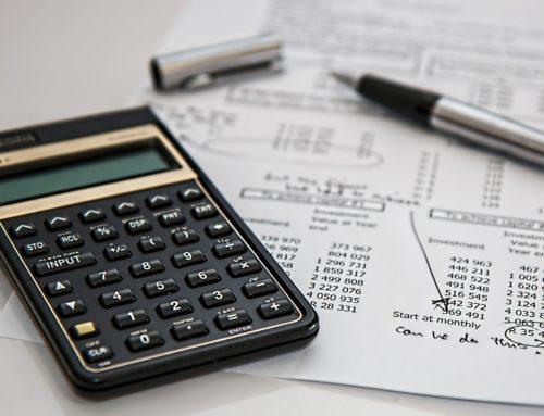 SAP Lohnsteuerjahresbescheinigung & eAkte
