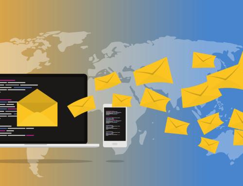 """Successfactors Recruiting """"E-Mail -Vorlagen für Recruiting verwalten"""""""